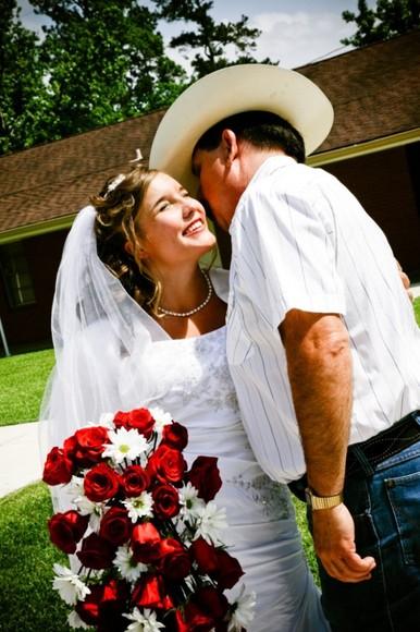 Pam & Will's Wedding Pics by Sara (386).jpg
