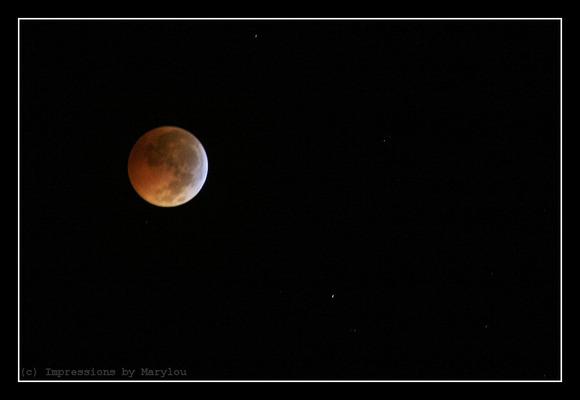 eclipse 4