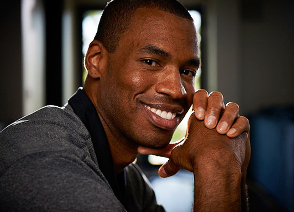 The Jason Collins Story