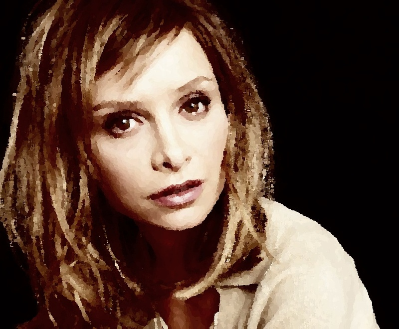 Calista Flockhart Communes of Côte d'Ivoire
